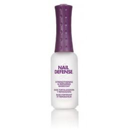 Nail defence, 9 ml