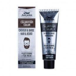 HAIR & BEARD COLOR Hairgum - 1