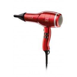 Valera SR4 D RC hair dryer,...