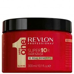 REV UNIQ ONE SUPER 10R MASK...