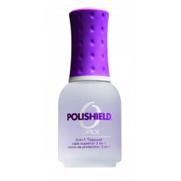 POLISHIELD 3 in 1, 18ml.