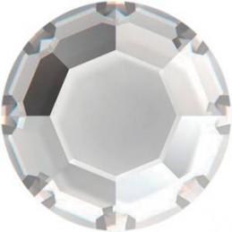 Round shape Swarovski crystals