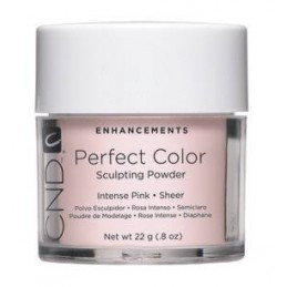 PERFECT COLOR SCULPTING POWDERS